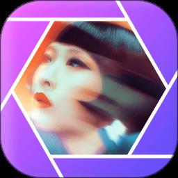 小猪素描相机app下载_小猪素描相机手机软件app下载