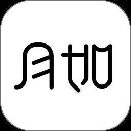月如绘本馆app下载_月如绘本馆手机软件app下载
