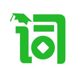 芝麻单词app下载_芝麻单词手机软件app下载