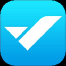 麦瑞克智能app下载_麦瑞克智能手机软件app下载