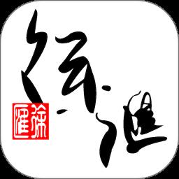 徐汇通app下载_徐汇通手机软件app下载