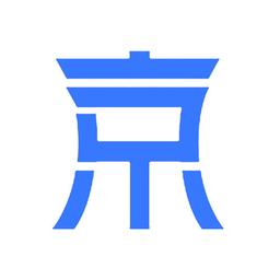 进京导航appapp下载_进京导航app手机软件app下载
