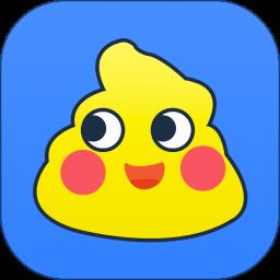 糗事段子手app下载_糗事段子手手机软件app下载