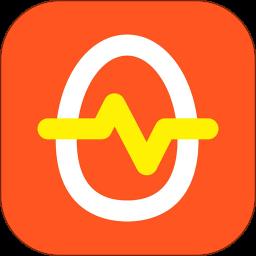 蛋壳跟练app下载_蛋壳跟练手机软件app下载