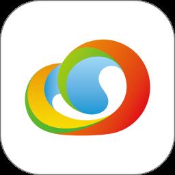 云饰网平台app下载_云饰网平台手机软件app下载
