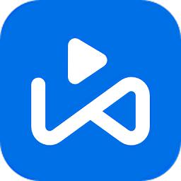 希沃品课app下载_希沃品课手机软件app下载