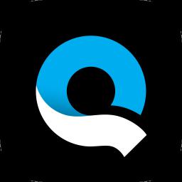 Quik手机版app下载_Quik手机版手机软件app下载