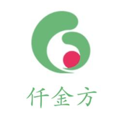 乳腺卫士app下载_乳腺卫士手机软件app下载