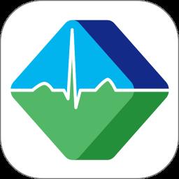哈特瑞姆最新版app下载_哈特瑞姆最新版手机软件app下载
