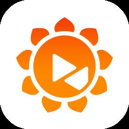 向日葵远程控制appapp下载_向日葵远程控制app手机软件app下载