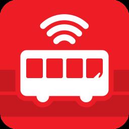 无锡智慧公交最新版app下载_无锡智慧公交最新版手机软件app下载