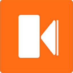 咔咔剪辑app下载_咔咔剪辑手机软件app下载