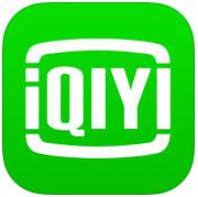 爱奇艺旧版本6.8手机版app下载_爱奇艺旧版本6.8手机版手机软件app下载