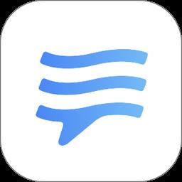 如流(原百度Hi)app下载_如流(原百度Hi)手机软件app下载