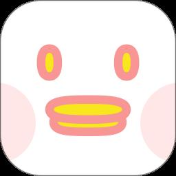 拼图鸭app下载_拼图鸭手机软件app下载
