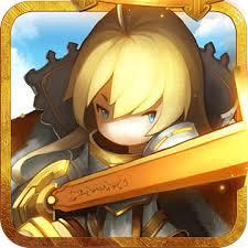 荣耀之光变态版下载_荣耀之光变态版手机游戏下载