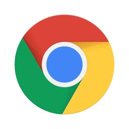 谷歌手机浏览器Chromeapp下载_谷歌手机浏览器Chrome手机软件app下载
