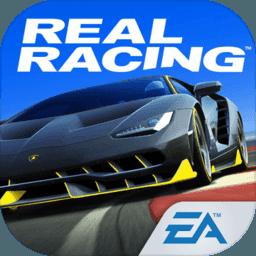 真实赛车3最新版本下载_真实赛车3最新版本手机游戏下载