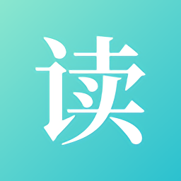 阅度春秋app下载_阅度春秋手机软件app下载