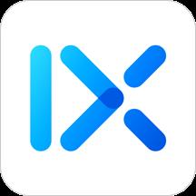 乐学高考最新版app下载_乐学高考最新版手机软件app下载