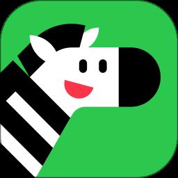 斑马AI课app下载_斑马AI课手机软件app下载