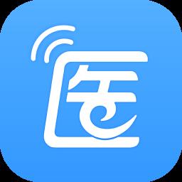 医脉通手机版app下载_医脉通手机版手机软件app下载