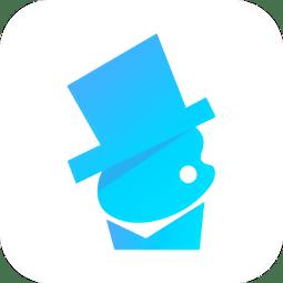 创客贴作图神器app(创客贴设计)app下载_创客贴作图神器app(创客贴设计)手机软件app下载
