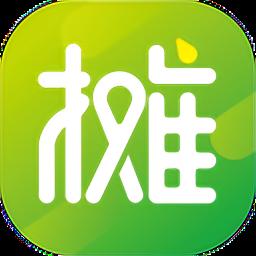 小摊儿appapp下载_小摊儿app手机软件app下载