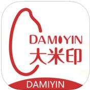 damiyin大米印平台app下载_damiyin大米印平台手机软件app下载
