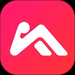 窝运动app下载_窝运动手机软件app下载