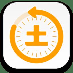 土流网测亩仪appapp下载_土流网测亩仪app手机软件app下载