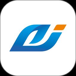 山东高速e行app下载_山东高速e行手机软件app下载