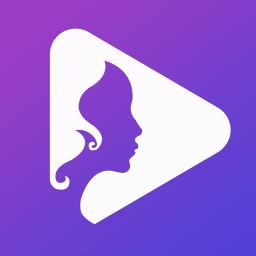 微信视频美颜助手app下载_微信视频美颜助手手机软件app下载
