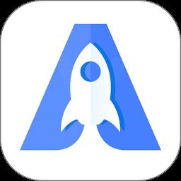 爱加速代理app下载_爱加速代理手机软件app下载