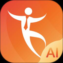 外勤365appapp下载_外勤365app手机软件app下载