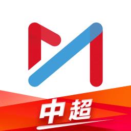 咪咕视频最新版本appapp下载_咪咕视频最新版本app手机软件app下载