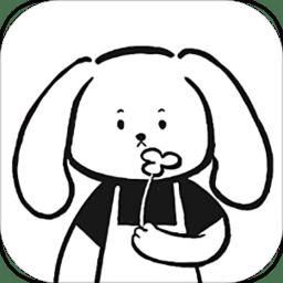 moo日记解锁专业版app下载_moo日记解锁专业版手机软件app下载