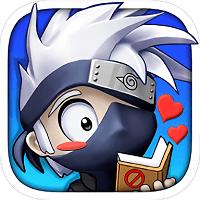 忍者世界v1.0安卓版