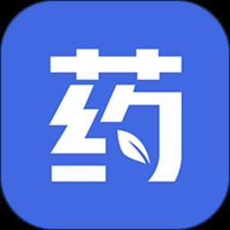 丁香园用药助手app下载_丁香园用药助手手机软件app下载