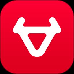 小牛电动车手机appapp下载_小牛电动车手机app手机软件app下载