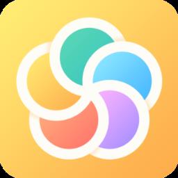 超清壁纸appapp下载_超清壁纸app手机软件app下载
