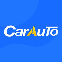 CarAutoapp下载_CarAuto手机软件app下载