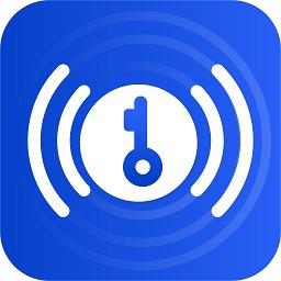 WiFi万能管家appapp下载_WiFi万能管家app手机软件app下载