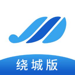绕城设备(高速公路设备管理)app下载_绕城设备(高速公路设备管理)手机软件app下载