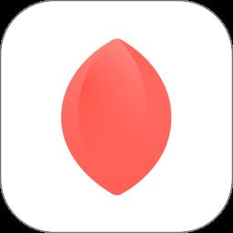 美期app下载_美期手机软件app下载