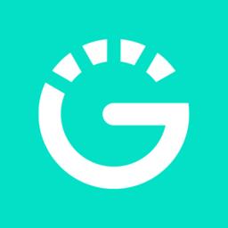 nexgim健身appapp下载_nexgim健身app手机软件app下载