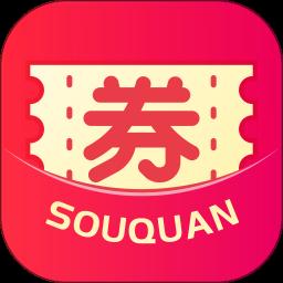 搜券王app下载_搜券王手机软件app下载