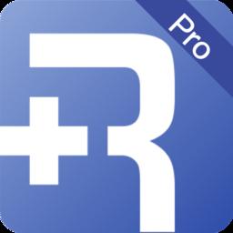 术康医生Prov1.7.0安卓版