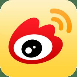 微博2021v11.1.2安卓版
