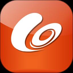 无线徐州(徐州广播台新媒体)app下载_无线徐州(徐州广播台新媒体)手机软件app下载